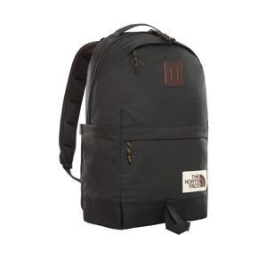 rugzak Daypack zwart