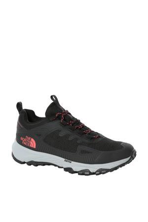 Ultra Fastpack IV Futurelight wandelschoenen zwart/grijs