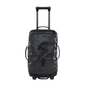 koffer Rolling Thunder - 22 zwart