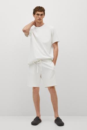 pyjamatop wit