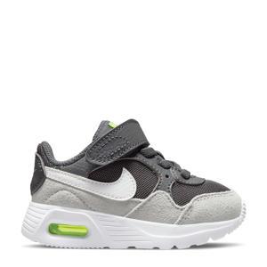 Air Max  sneakers grijs/antraciet/lichtgrijs