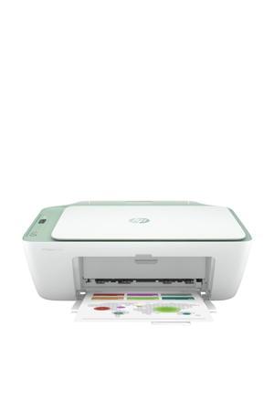 Deskjet 2722E HP+ all-in-one printer
