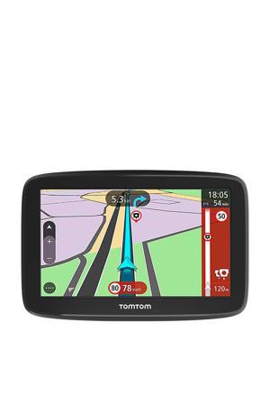"GO Classic 5"" navigatiesysteem"