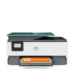OfficeJet Pro 8015E HP+ all-in-one printer