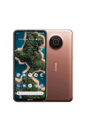 X20 smartphone 8/128GB (Midnight Sun)
