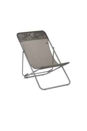 Maxi Transat stoel