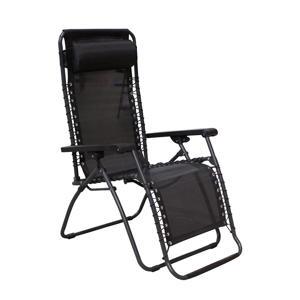 Classic stoel