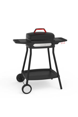 Alexia 5111 barbecue (elektrisch)
