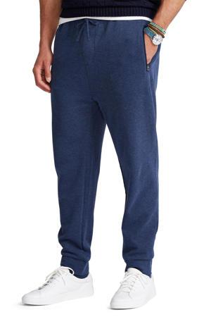 +size regular fit broek Plus Size blauw
