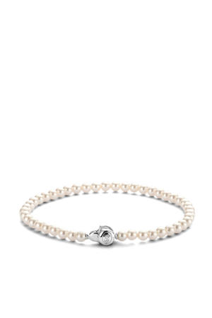sterling zilveren armband 2908PW