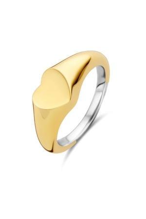 sterling zilveren ring 12221SY