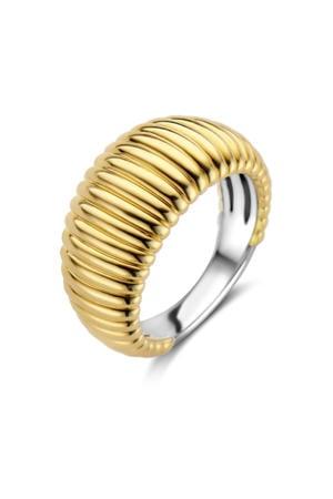 sterling zilveren ring 12217SY