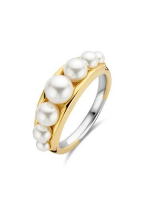sterling zilveren ring 12232PW