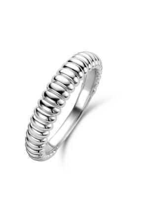 sterling zilveren ring 12218SI