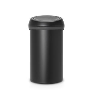 Touch Bin Touch bin 60 liter prullenbak