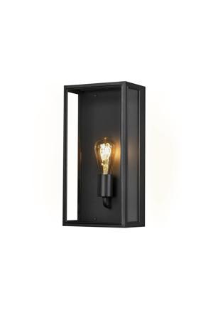wandlamp Carpi