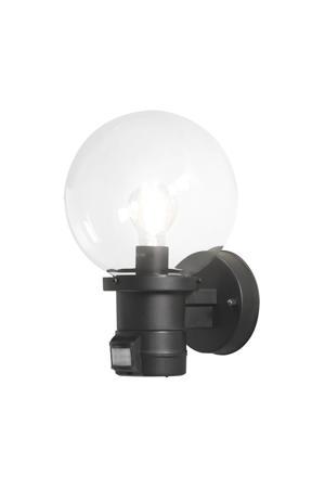 wandlamp Nemi