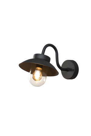 wandlamp Vega