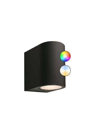 wandlamp Gilvus Plus