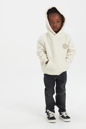 sweater Den ecru