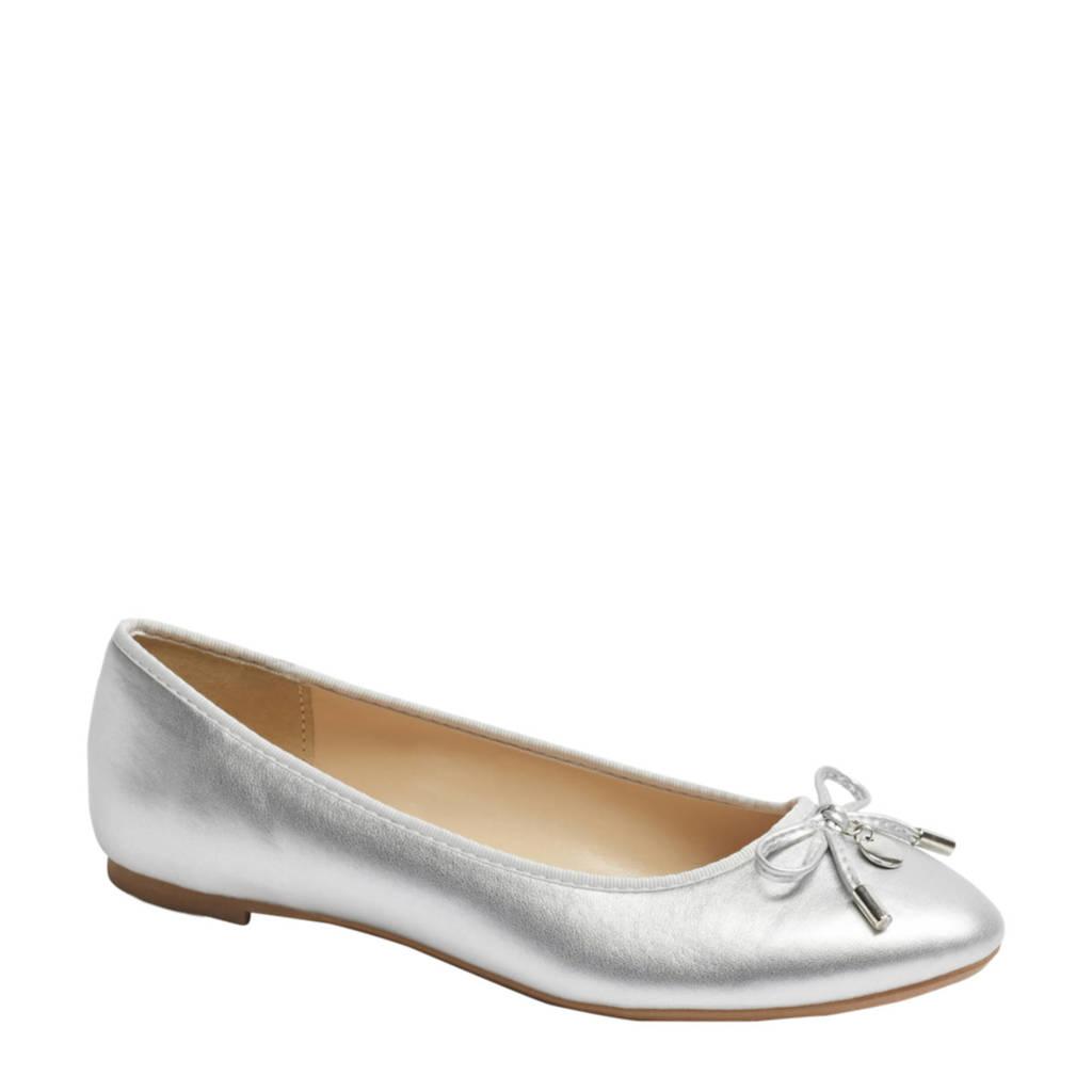 Graceland   ballerina's zilver, Zilver