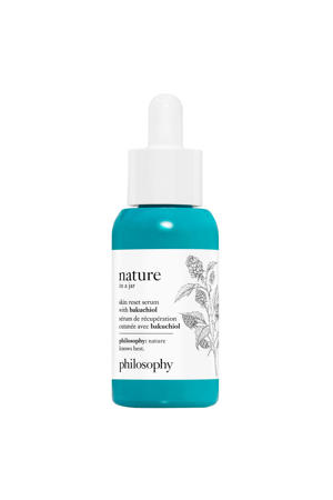 nature in a jar skin reset serum with bakuchiol olive leaf extract