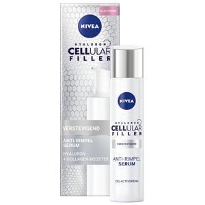 cellular hyaluron filler +verstevigend serum - 40 ml