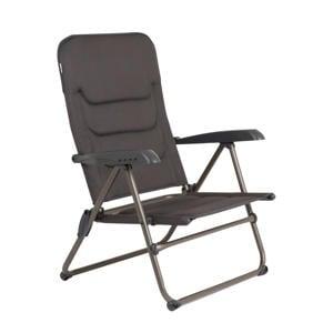 Loano comfort stoel