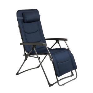 Emerald campingstoel Emerald Relaxchair