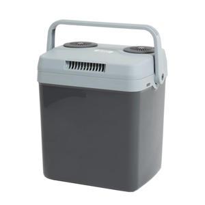19L koelbox (Elektrisch)