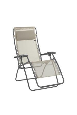 RSXA stoel