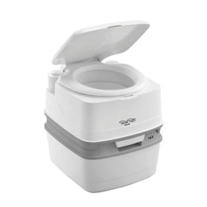 Porta Potti Qube 165 toilet