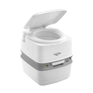 Porta Potti Qube 365 toilet