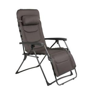 Emerald stoel