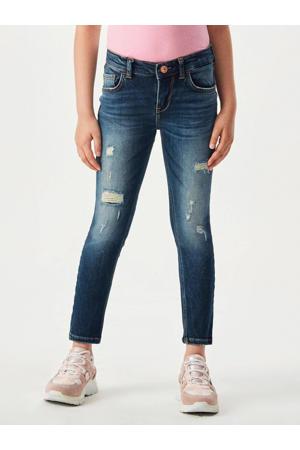 skinny jeans Isabella jia wash