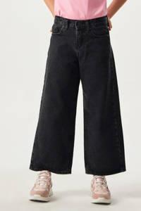 LTB wide leg jeans Stacy edana wash, Edana wash