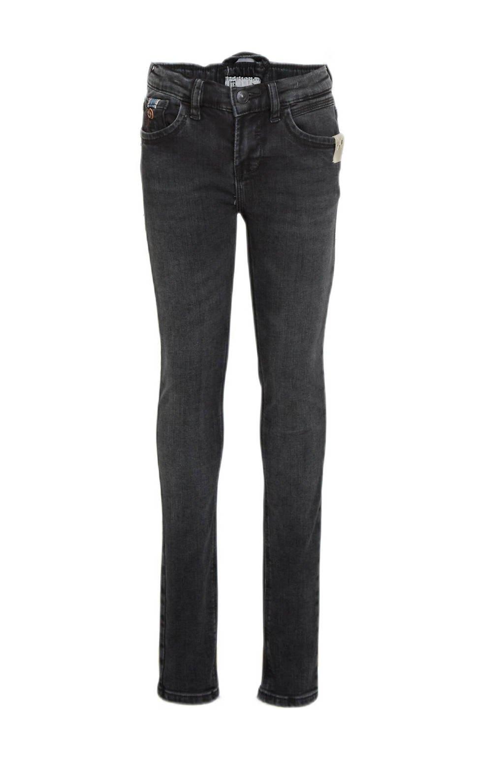 LTB skinny jeans Cayle senia undamaged wash, Senia undamaged wash
