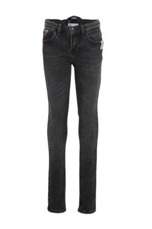 skinny jeans Cayle senia undamaged wash