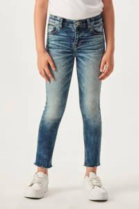 LTB skinny jeans Amy rana x wash, Rana X wash