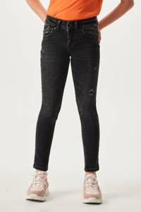 LTB super skinny jeans Julita senia wash, Senia wash