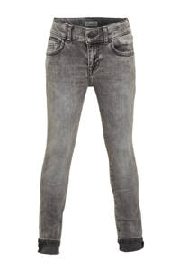 LTB super skinny jeans Ravi serri wash, Serri wash