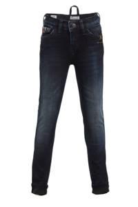 LTB skinny jeans Cayle bree wash, Bree wash