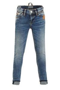 LTB skinny jeans Cayle jama wash, Jama wash