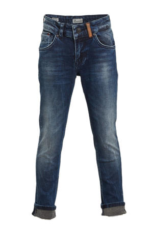 slim fit jeans Smarty lulla wash
