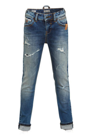 skinny jeans Cayle starla wash