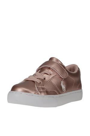 Theron IV PS  sneakers roségoud