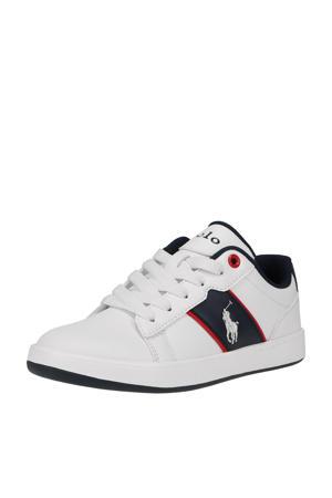 Oakview 2  sneakers wit