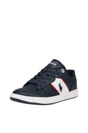 Oakview 2  sneakers blauw