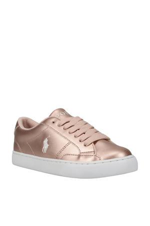 Theron IV  sneakers roségoud