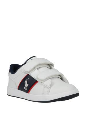Oakview 2 EZ  sneakers wit